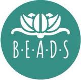 Bead Everything