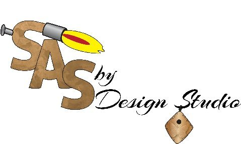 SAS Design Studio36