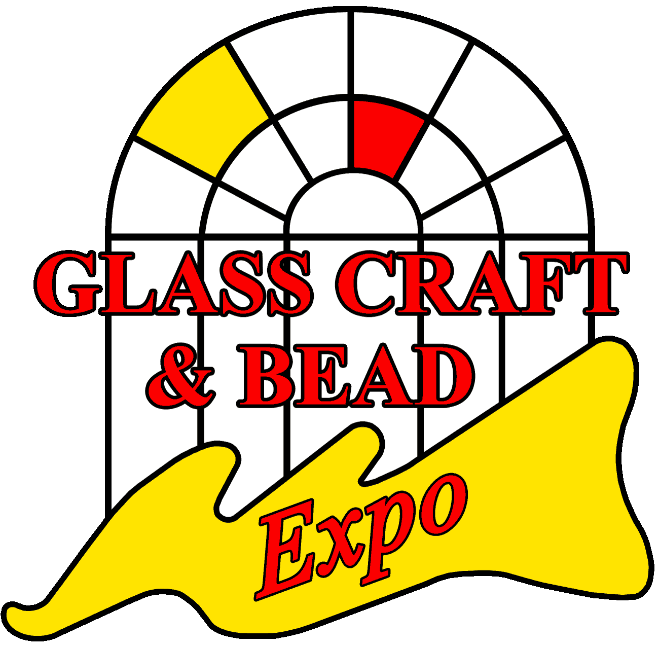Glass Craft & Bead Expo