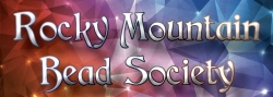 Rocky Mountain Bead Society
