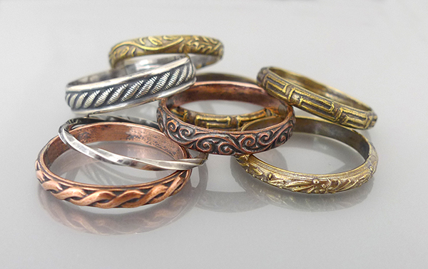 MixNMatchRings