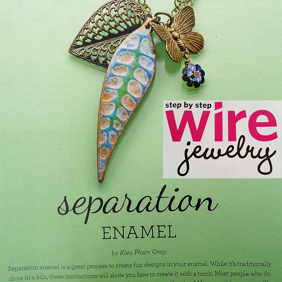 Step By Step Wire Aug-16