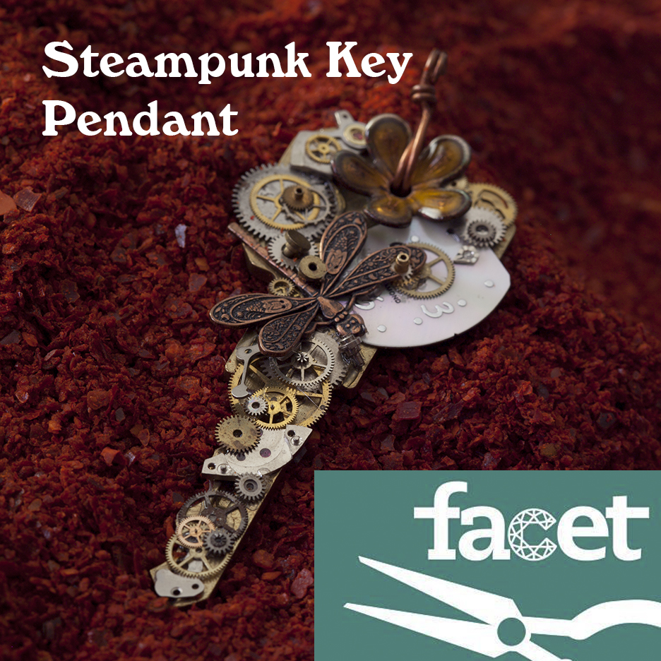 Facet Jewelry Sept-17