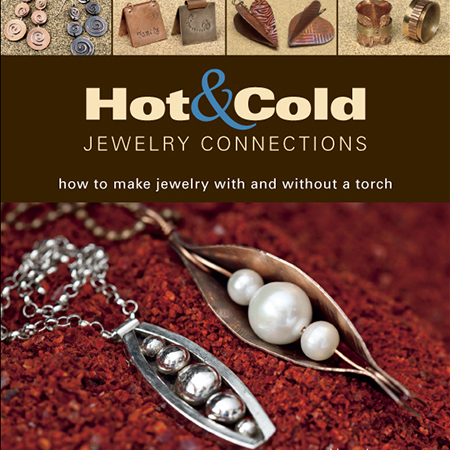 Hot and Cold Jewelry