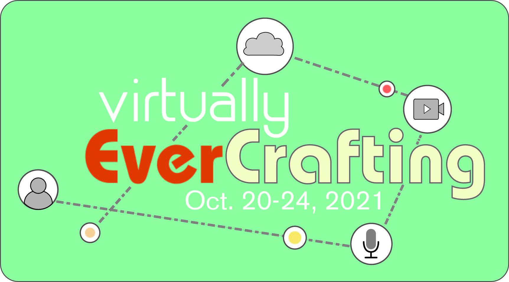 VirtuallyEverCrafting.com