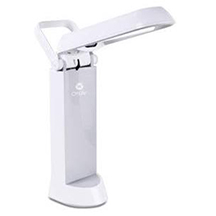 Tool Ott Light or Task Lamp